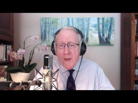 2-23-2017 Grinding Out Righteousness - Pilgrim's Progress Radio Broadcast