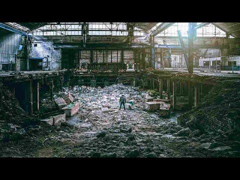 10-5-2021 Sudden Judgment And Destruction