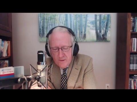 5-15-2017 THe Plain Truth About Sin - Pilgrim's Progress Radio Broadcast - Backup