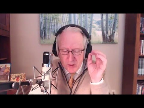 12-14-2015 Do You Really Care About Jesus?? - Pilgrim's Progress Radio Broadcast