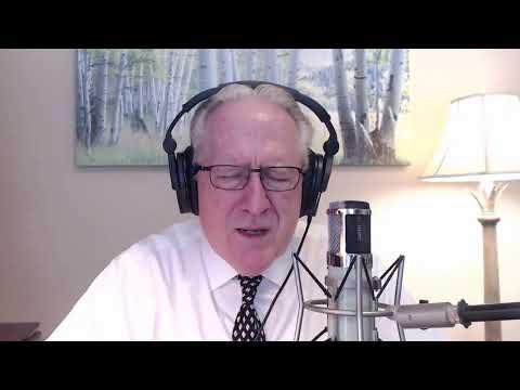 The Overshadowing Presence Of God 8 - 3 - 2020 : Pilgrim's Progress Live Stream