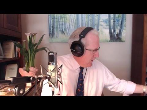 4-11-2017 If We Confess Our Sins - Pilgrim's Progress Radio Broadcast