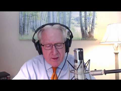 The Terrible Day Of The Lord - Prophetic Dream 6 - 30 - 2020 : Pilgrim's Progress Live Stream