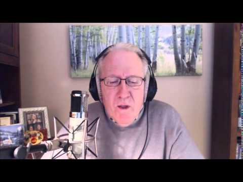 12-23-2015 - There are no part time Christians -Pilgrim's Progress Radio Broadcast