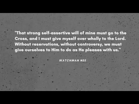 Desires Without Obedience