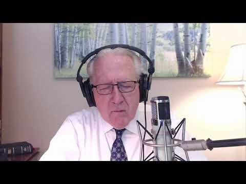 It Is Time To Agonize In Prayer 6 - 26 - 2020 : Pilgrim's Progress Live Stream