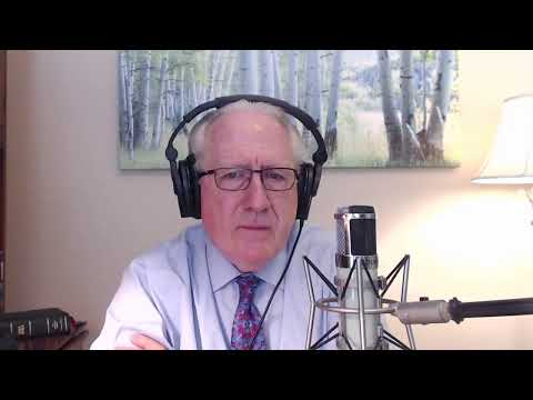 The Brakes Are Off 6 - 25 - 2020 : Pilgrim's Progress Live Stream