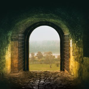 Romans 8 – The Gateway to Victory
